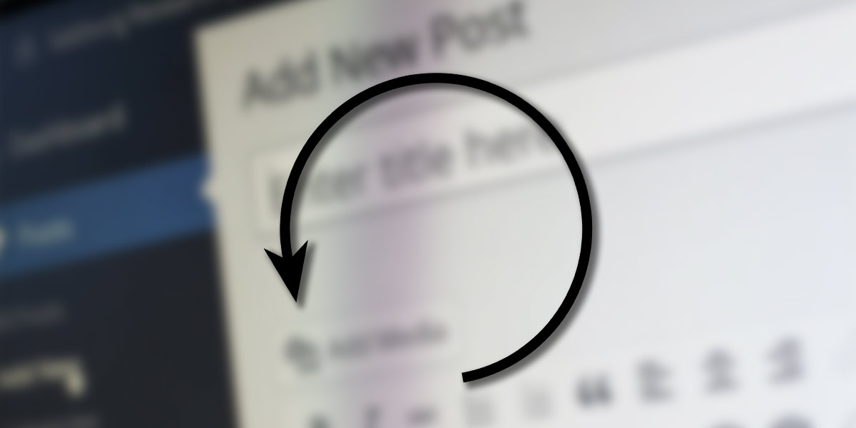 Choosing The Best Free WordPress Backup Plugin