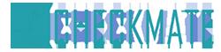 Checkmate | SEO Web Hosting for Wordpress