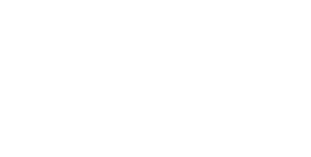 Checkmate Hosting